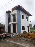Photo House & Lot in Tuy Batangas