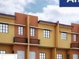 Photo Pre selling Angeli townhouse in Lumina Baliag...