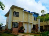 Photo Kelsey Hills Subdivision in Bulacan with 2...