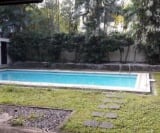 Photo 3 bedroom House and Lot For Rent in Green...