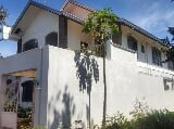 Photo 6 bedroom House and Lot for sale in Baliuag