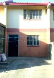 Photo 3 bedroom house for sale in Rodriguez...