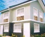 Photo 2 bedroom Townhouse For Sale in Bay for ₱...