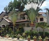 Photo 4 bedroom House and Lot For Sale in Talisay...