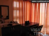Photo Condo for rent in ramos tower 35K 58sqm 1bedroom