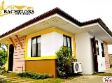 Photo 2 bedroom House and Lot for sale in Cordova