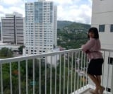 Photo 3 bedroom Condominium For Sale in Nivel Hills...