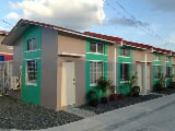Photo TownHouse with Loft in Tanza, Cavite