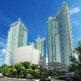 Photo 1 bedroom condo for sale in Rockwell, Makati