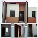 Photo 2 bedroom townhouse for sale in Cavite - 533088