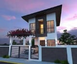 Photo 2 bedroom Townhouse For Sale in Lipa City for ₱...