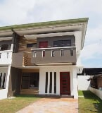 Photo 4 bedroom House and Lot for sale in Minglanilla