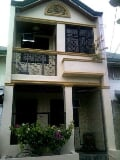 Photo 1 bedroom townhouse for sale in Salitran II,...