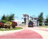 Photo 4 bedroom House and Lot For Sale in Maribago...