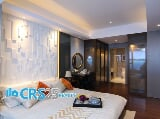Photo 1 bedroom condo for sale in Mandaue, Cebu - 1705-