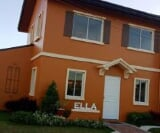 Photo 5 bedroom House and Lot For Sale in Tagbilaran...