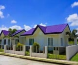 Photo 2 bedroom House and Lot For Sale in Santa Maria...