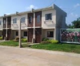 Photo 2 bedroom Townhouse For Sale in Pandi for ₱...