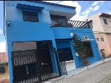 Photo Fully furnished 2 Storey House 3 Bedrooms 1...