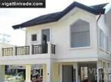 Photo West Wing Villas/ Single Detached House And Lot...