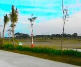 Photo Lot For Sale in Dasmarinas for ₱ 32,019,285...