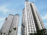 Photo Condominium unit for Sale in Essensa Towers at...