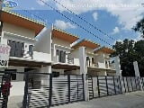 Photo Single-attached House Ready-for-occupancy Vista...