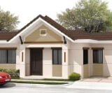 Photo 3 bedroom House and Lot For Sale in San Pedro...