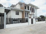 Photo Two Storey House for Sale in Angeles