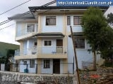 Photo House for sale at Central Ambiong La Trinidad...