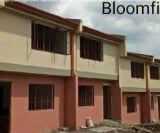 Photo 2 bedroom House and Lot For Sale in Angono...