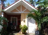 Photo Affordable House for Sale Liloan Cebu
