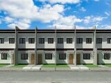 Photo Socialized Housing For Sale In Lapulapu-Arira
