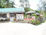Photo Villa for sale in Pagudpud, Ilocos Norte