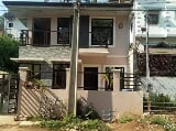 Photo 3 Bedroom Single Detached House For Sale In...