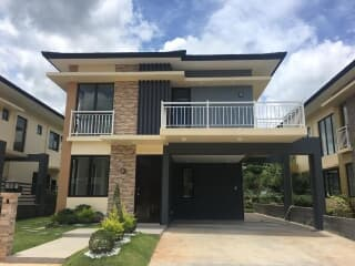 House for sale in Beverly Hills, Antipolo - Trovit