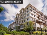 Photo Levina Place Pasig by DMCI