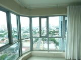 Photo For sale! Penthouse (2 storey)