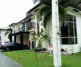 Photo 4 bedroom Townhouse For Rent in Clark for ₱...