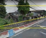 Photo Lot For Sale in Immaculate Concepcion for ₱...