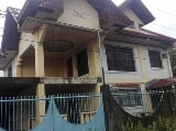 Photo 2.5m house and lot, binalonan, pangasinan