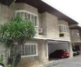 Photo 3 bedroom Townhouse For Rent in Cubao for ₱...