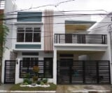 Photo 5 bedroom House and Lot For Sale in BF Homes...