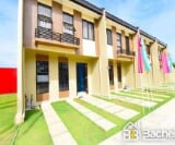 Photo 2 bedroom House and Lot For Rent in Lapu- City...