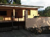 Photo 4 bedroom house for rent in Gordon Heights,...