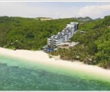 Photo 2 bedroom Condominium For Sale in Boracay for ₱...