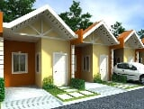 Photo Furnished House for Sale Liloan, Cebu