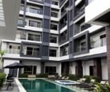 Photo 1 bedroom Condominium For Sale in Angeles City...