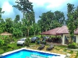 Photo Resort / farm for sale