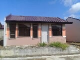 Photo 2 bedroom house for sale in Davao City, Davao...